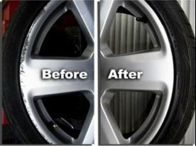 before_after_wheel_repair