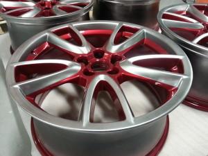 red_porsche_wheels